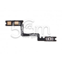 Power Flex Cable OPPO A91
