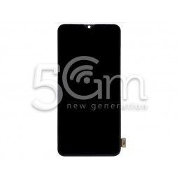 Display Touch Black OPPO...