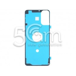 Back Cover Adhesive OPPO...