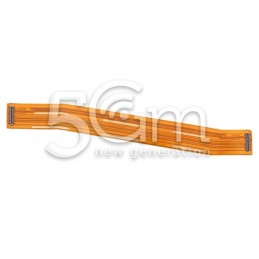 Motherboard Flex Cable OPPO...