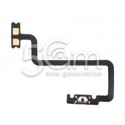 Power Button Flat Cable...