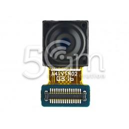 Front Camera Samsung SM-...