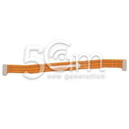 Motherboard Flex Cable OPPO A9