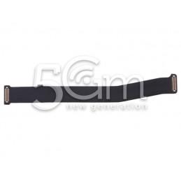 Flex Cable LCD OPPO Reno Z