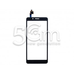 Touch Screen Black Alcatel...