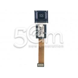 Front Camera Flex Cable...