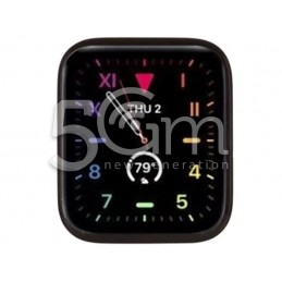 Display Touch Black Apple...