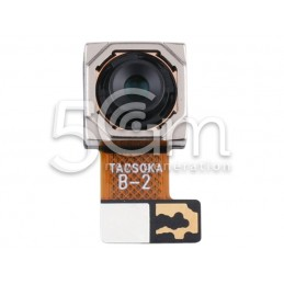 Back Camera Samsung SM-A215...