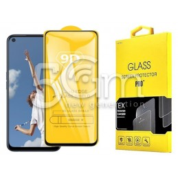 Tempered Glass Protector 9D...