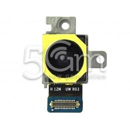 Back Camera Samsung SM-G988...