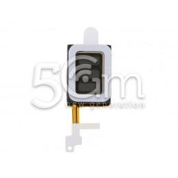 Buzzer Flat Cable Samsung...