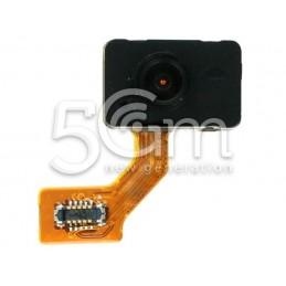 Sensor Fingerprint Flex...
