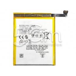 Battery BLP765 4025mAh OPPO...