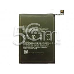 Battery BLP727 5000mAh OPPO...