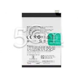 Battery BLP673 4320mAh OPPO...
