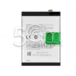 Battery BLP781 5000mAh OPPO...