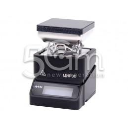 MHP30 Mini Preheater