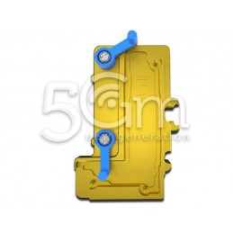 JC iHeater Mould iPhone 12...