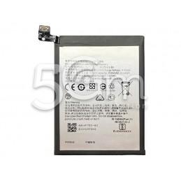 Battery BLP755 4025mAh Oppo...