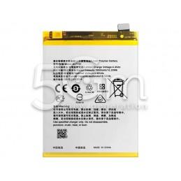 Battery BLP731 4035mAh...