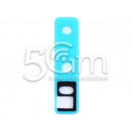 Adhesive Sensor LCD iPhone...