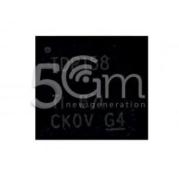 IC TDP158 HDMI Xbox One X