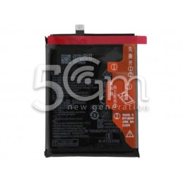Battery HB525777EEW 3800mAh...