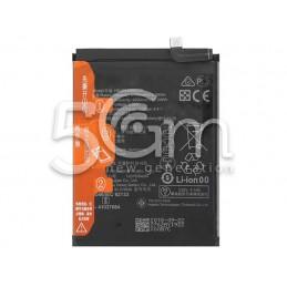 Battery HB486486ECW 4200mAh...