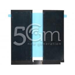 Battery 8134mAh iPad Air...