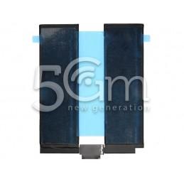 Battery 7869mAh iPad Pro 11...