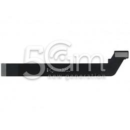 Flat Cable Lcd Xiaomi Mi9 T