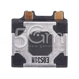 Speaker Samsung SM-G981 S20 5G