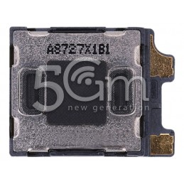 Speaker Samsung SM-G986...