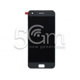 Display Touch Black Zenfone...