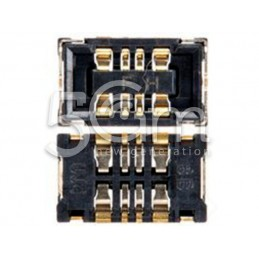 Board Connector - Board to...
