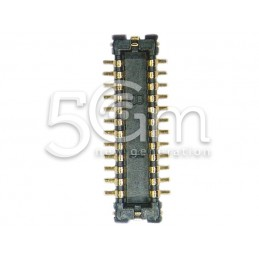 Board Connector BTB Socket...