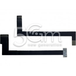 LCD Flat Cable iPad Pro 11...