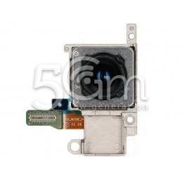 Rear Camera 108MP Samsung...