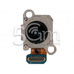 Rear Camera 12MP Samsung...