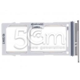 Sim Tray + MicroSD Tray...