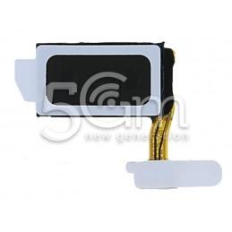 Speaker Flex Samsung...