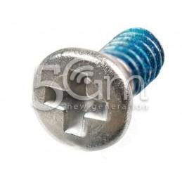 Screw M1.4x3.2 Silver...