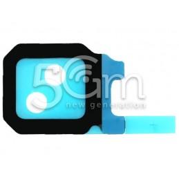 Speaker Sticker Samsung...