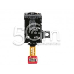 Jack Audio Flex Cable...