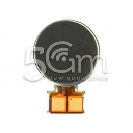 Vibration Samsung SM-G975F...