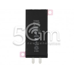 Battery 3110 mAh iPhone 11...