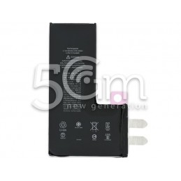 Battery 3046 mAh iPhone 11...
