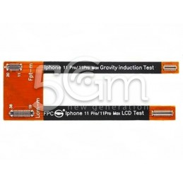 LCD Test Flat Cable iPhone...