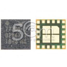 IC Power AMP 77786-1...