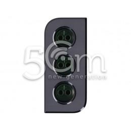 Frame Grey Samsung SM-G991...